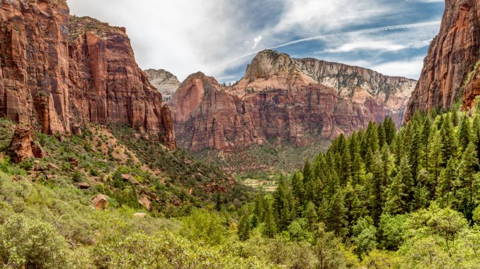 Usa Travel Bucket List 50 Places To See Before
